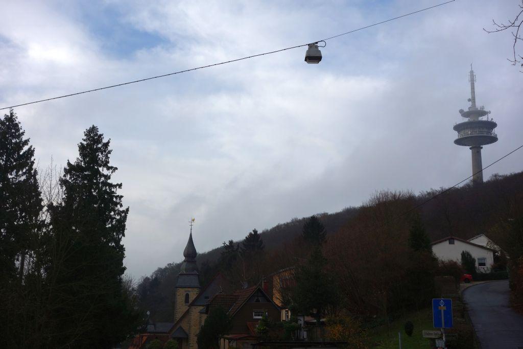 TaunushöhenwegTrail1_22