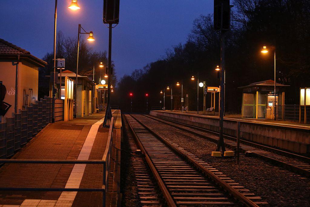 TaunushöhenwegTrail1_26
