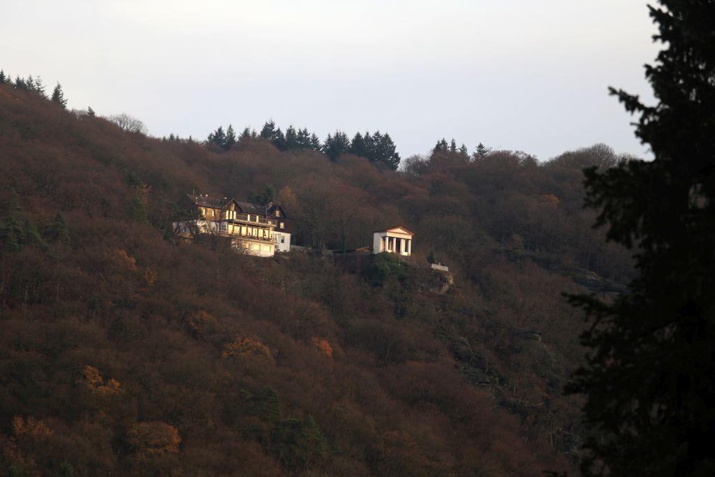 TaunushöhenwegTrail1_61