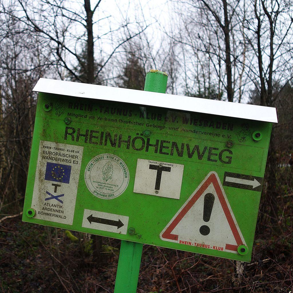TaunushöhenwegTrail3_17