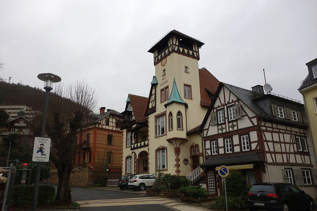 TaunushöhenwegTrail3_24