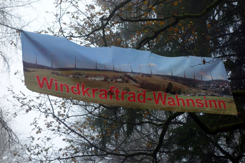 TaunushöhenwegTrail4_19