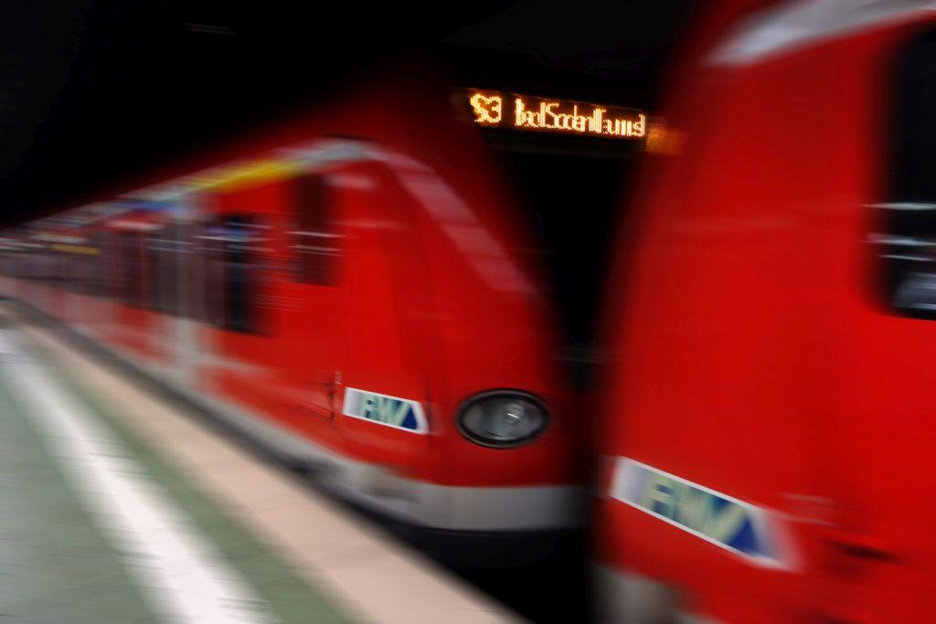 TaunushöhenwegTrail1_25
