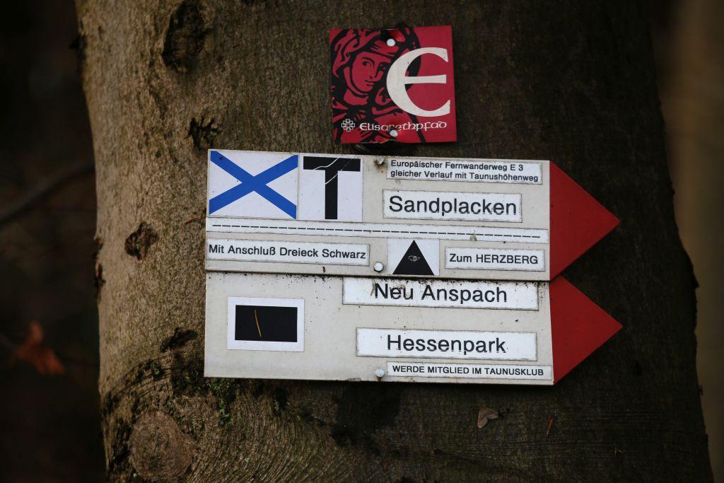 TaunushöhenwegTrail1_41
