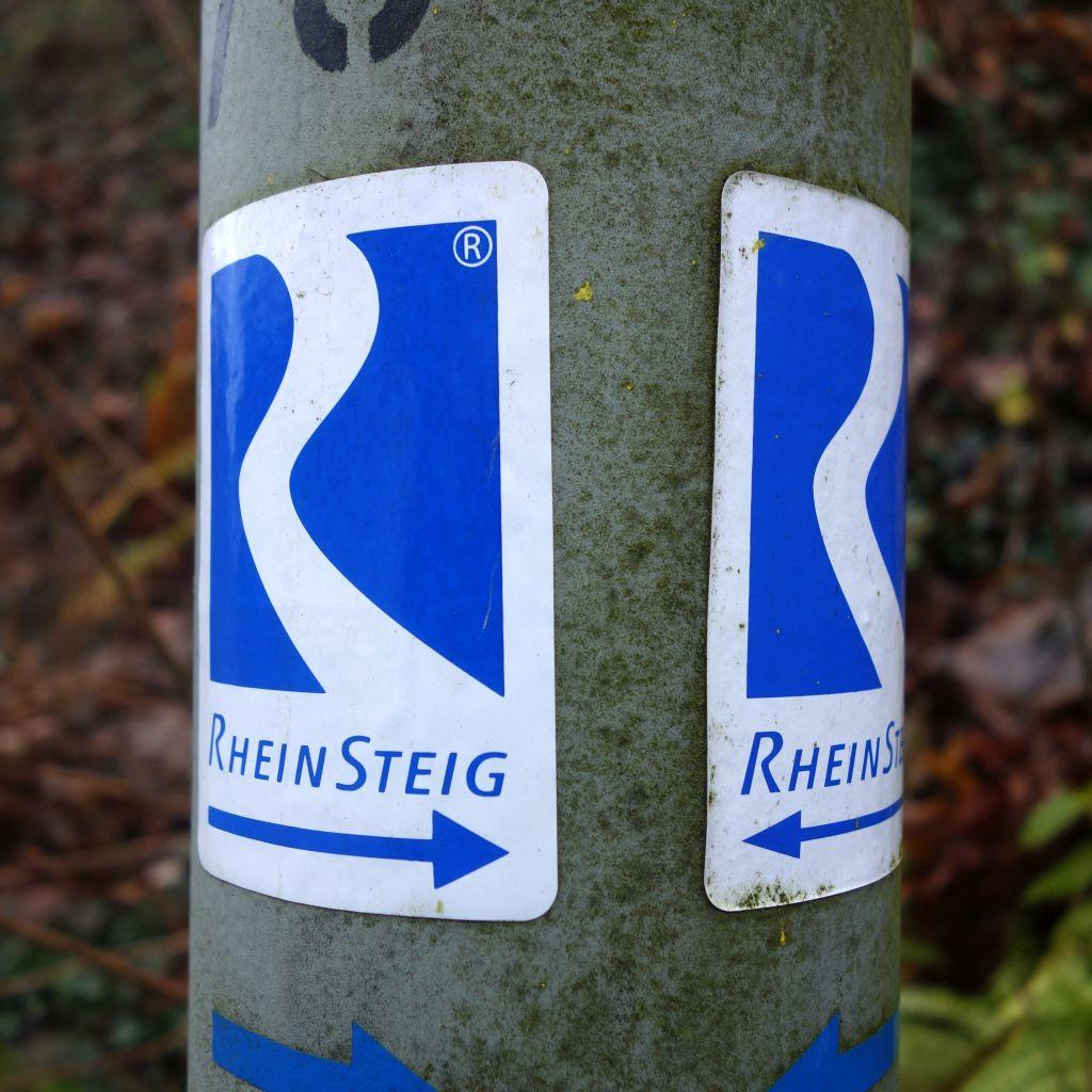 TaunushöhenwegTrail3_23