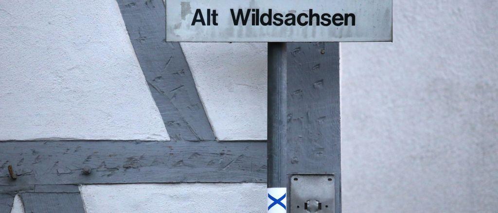 TaunushöhenwegTrail3_28