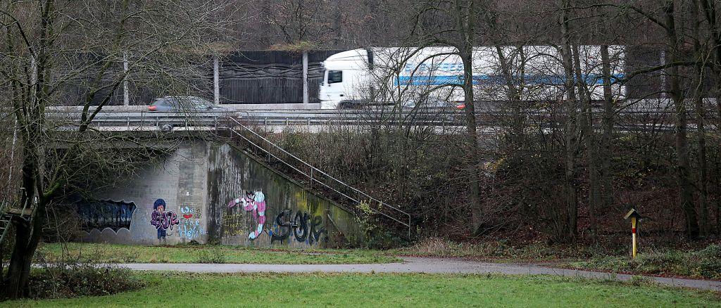 TaunushöhenwegTrail3_31