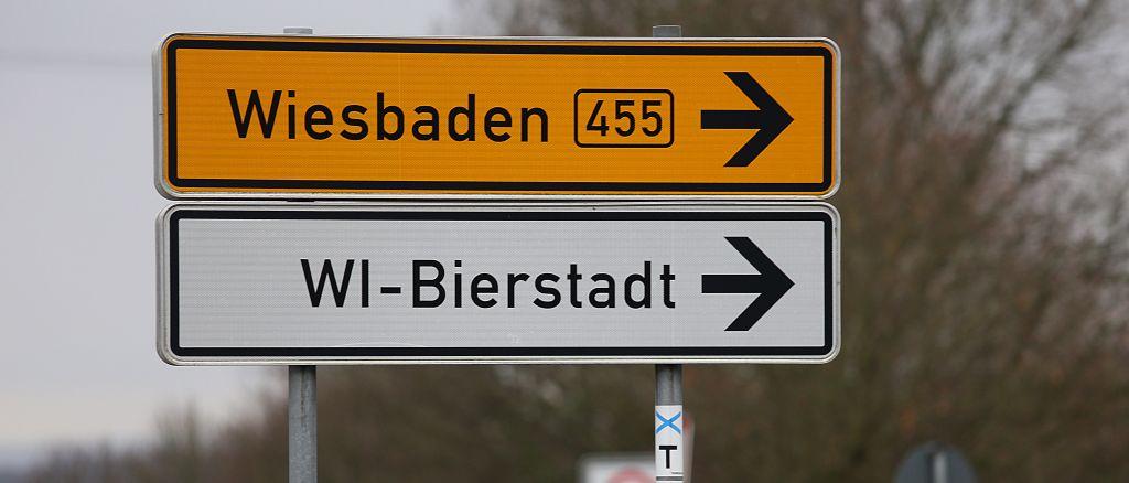 TaunushöhenwegTrail3_40