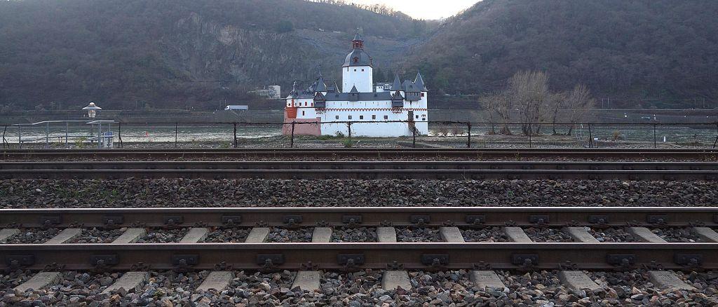 TaunushöhenwegTrail4_42