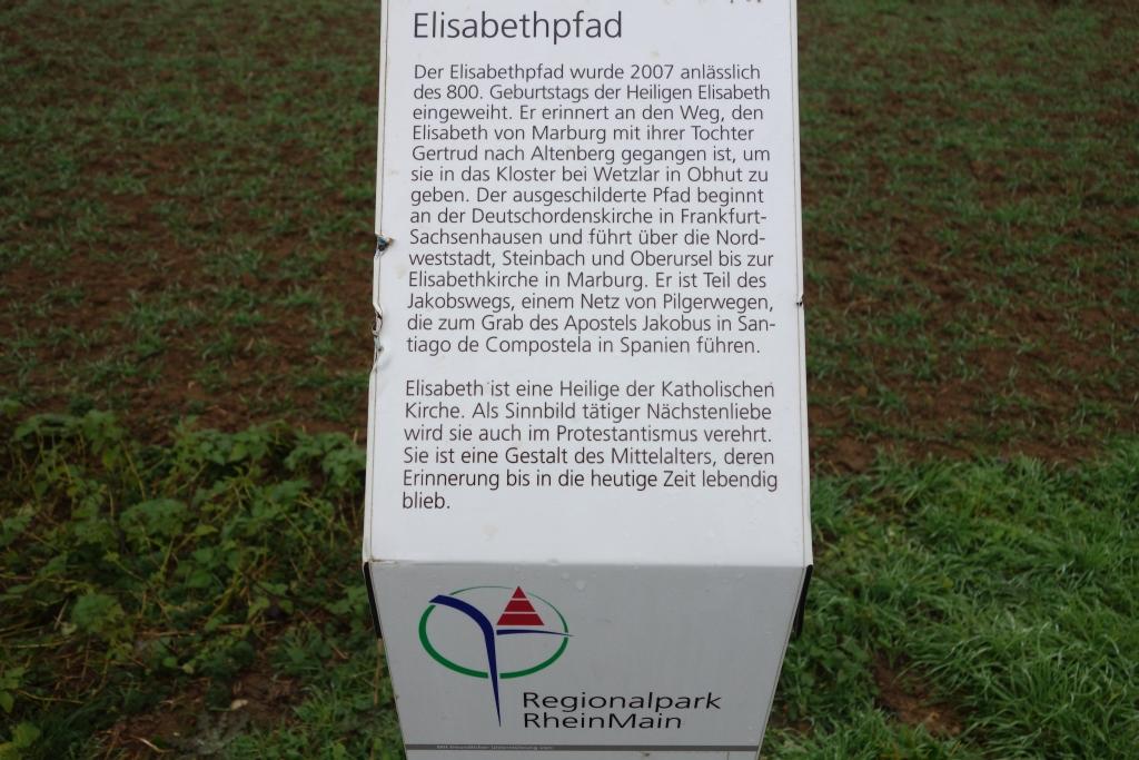 ElisabethenpfadTrail120