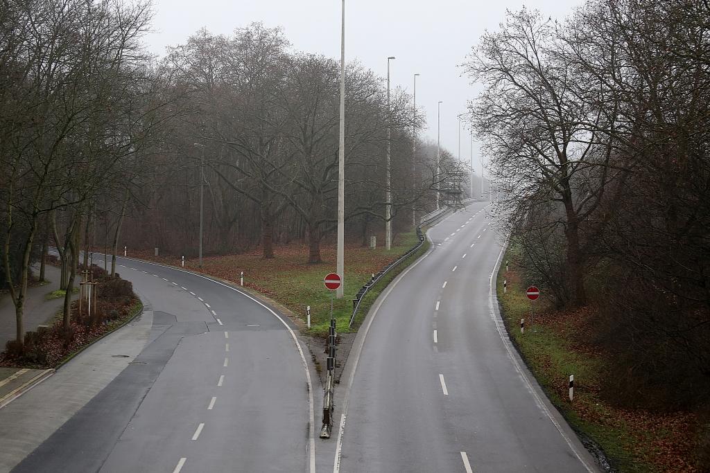 ElisabethenpfadTrail149