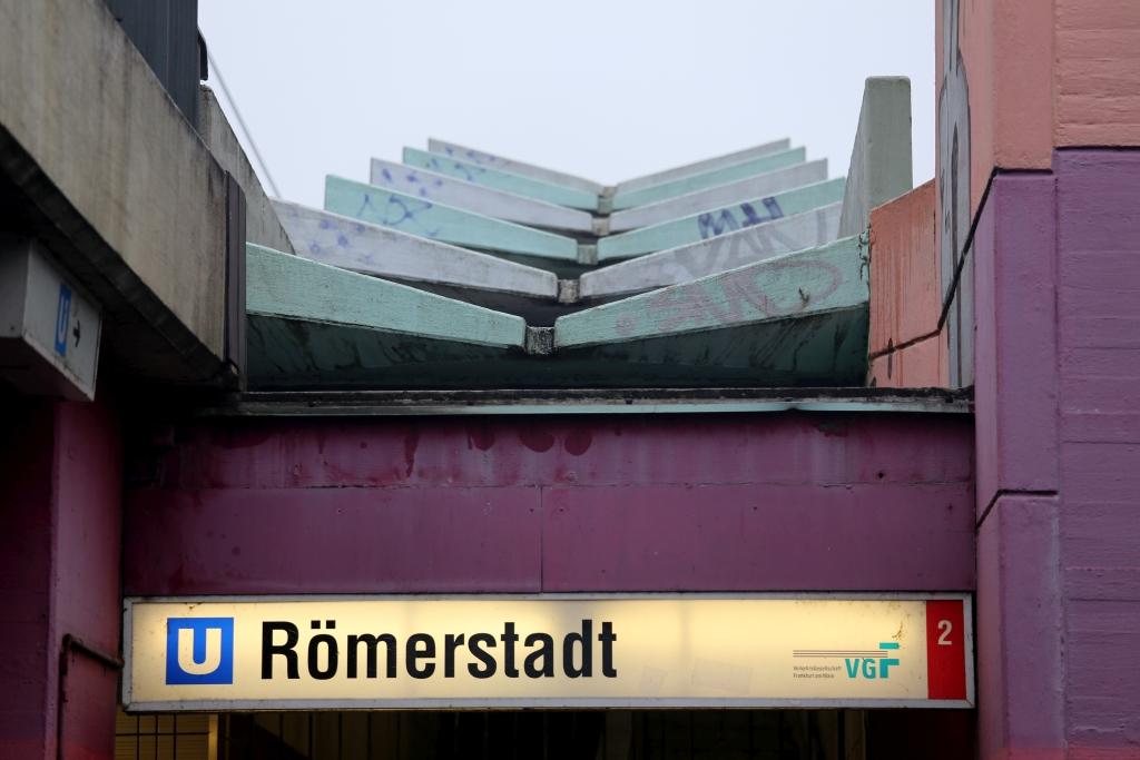 ElisabethenpfadTrail152