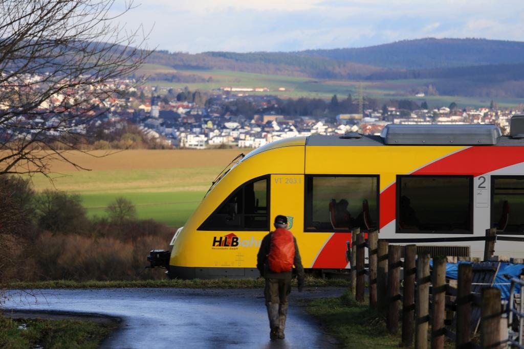 ElisabethenpfadTrail224