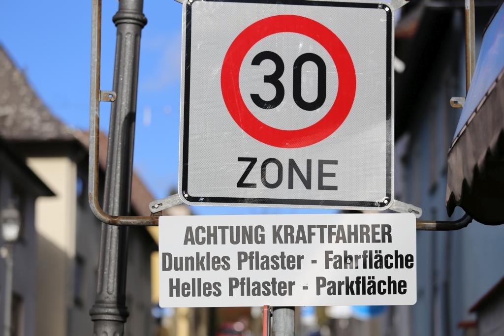 ElisabethenpfadTrail232