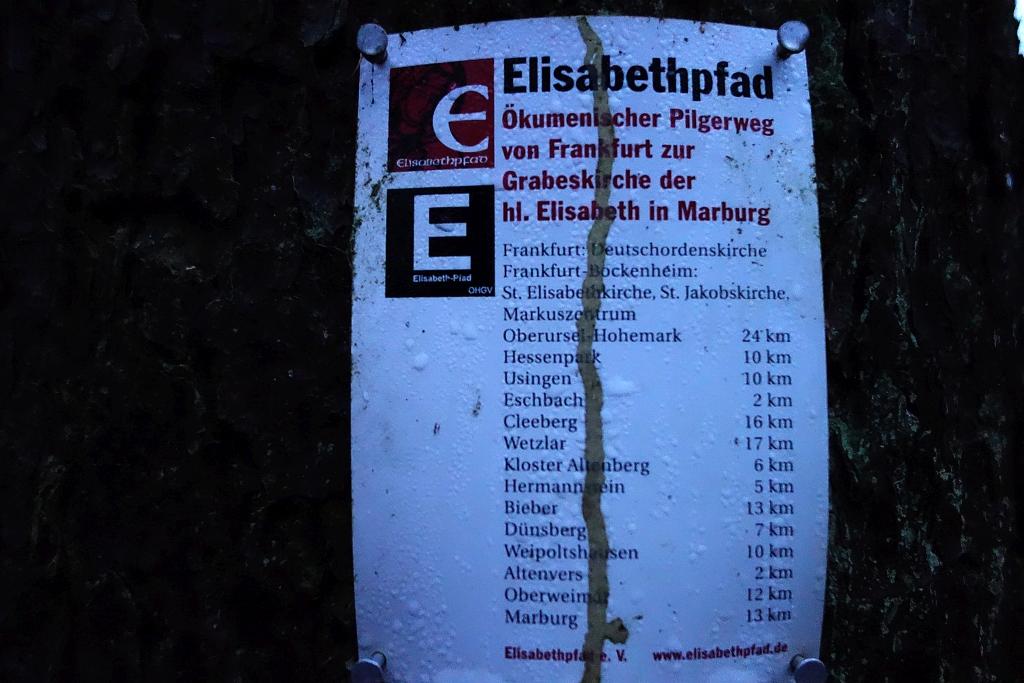 ElisabethenpfadTrail24
