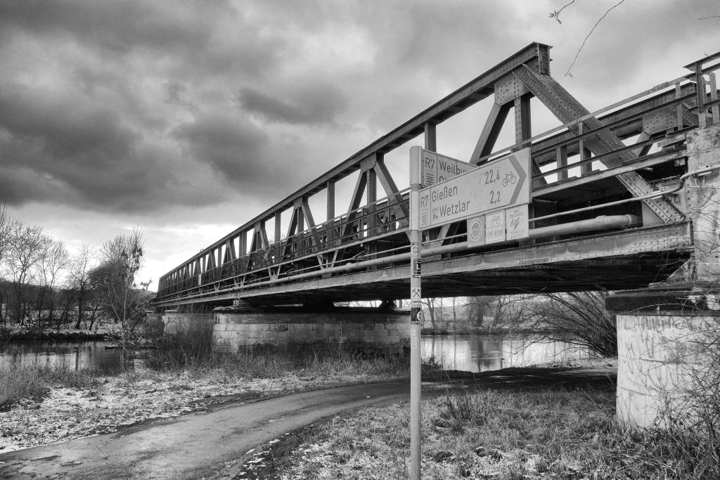 ElisabethenpfadTrail3_21