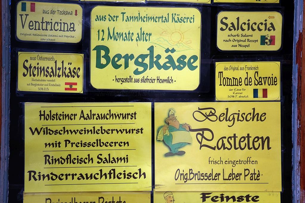 ElisabethenpfadTrail3_54