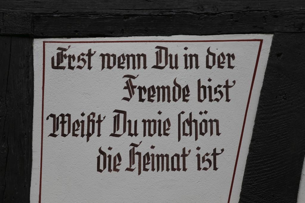 ElisabethenpfadT4_38