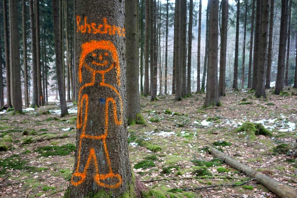 HW19_Trail4_11