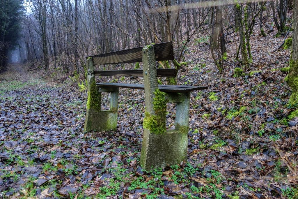 HW19_Trail4_13