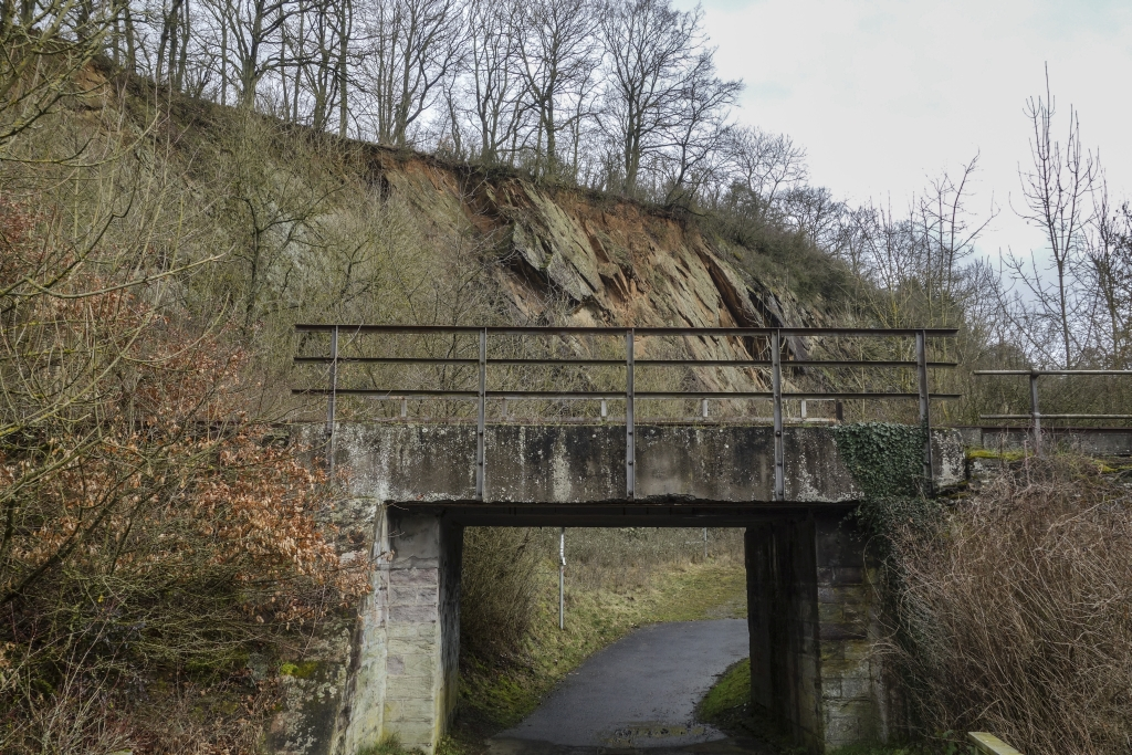 HW19_Trail4_40
