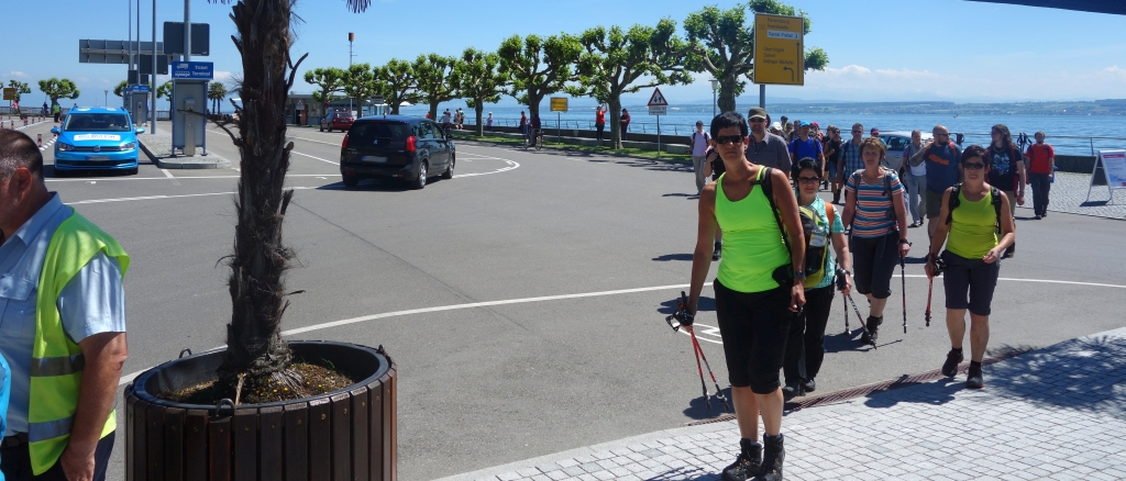 24h_Bodensee_2016__18