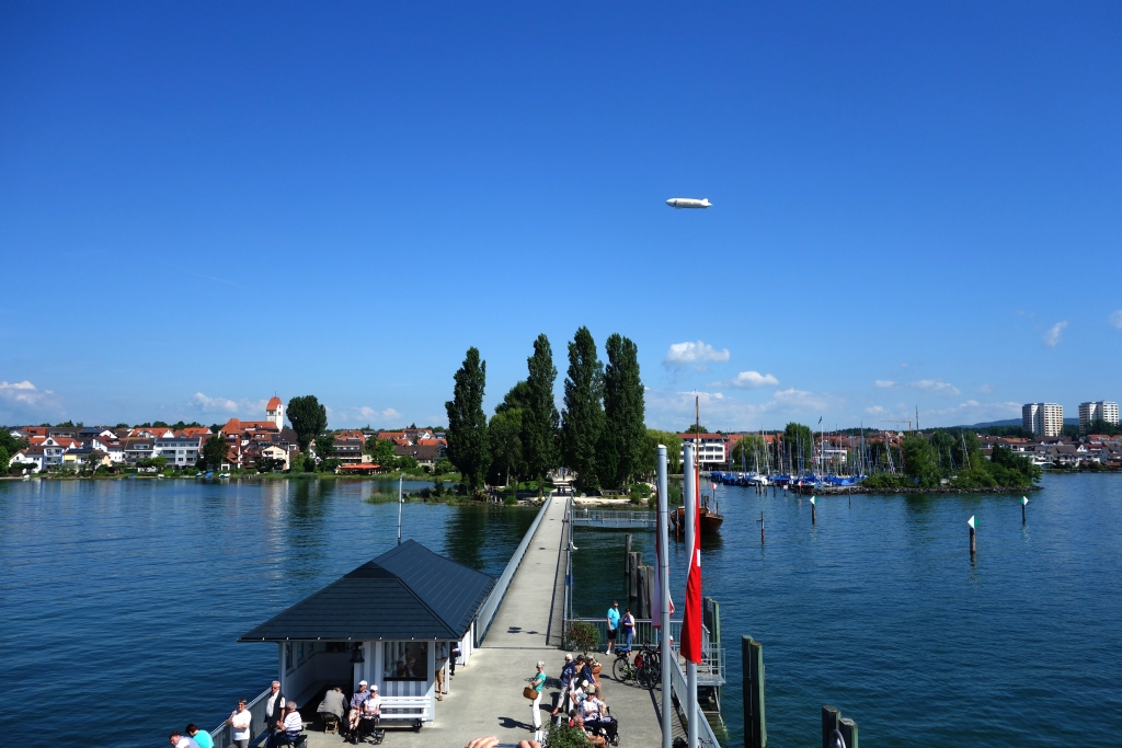 24h_Bodensee_2016__2