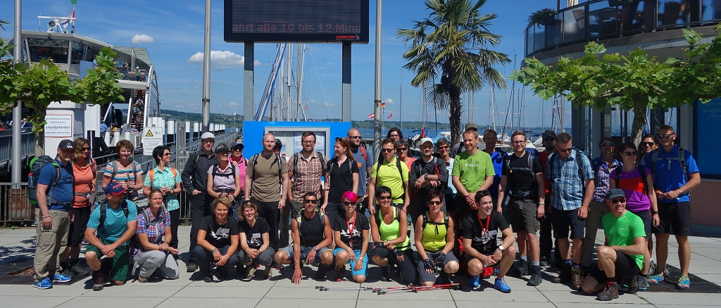 24h_Bodensee_2016__23