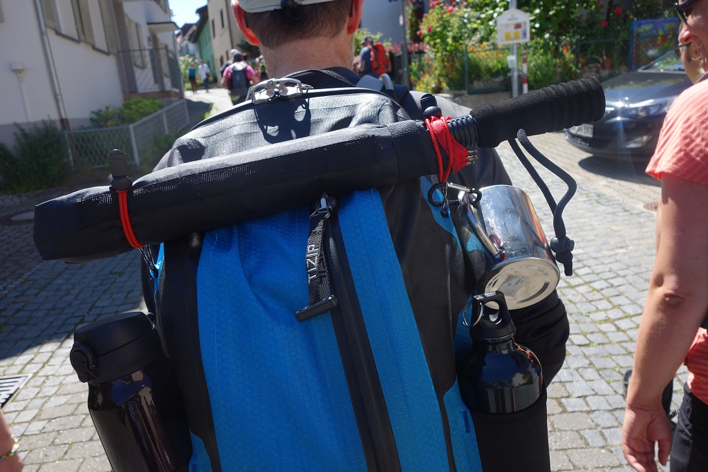 24h_Bodensee_2016__25
