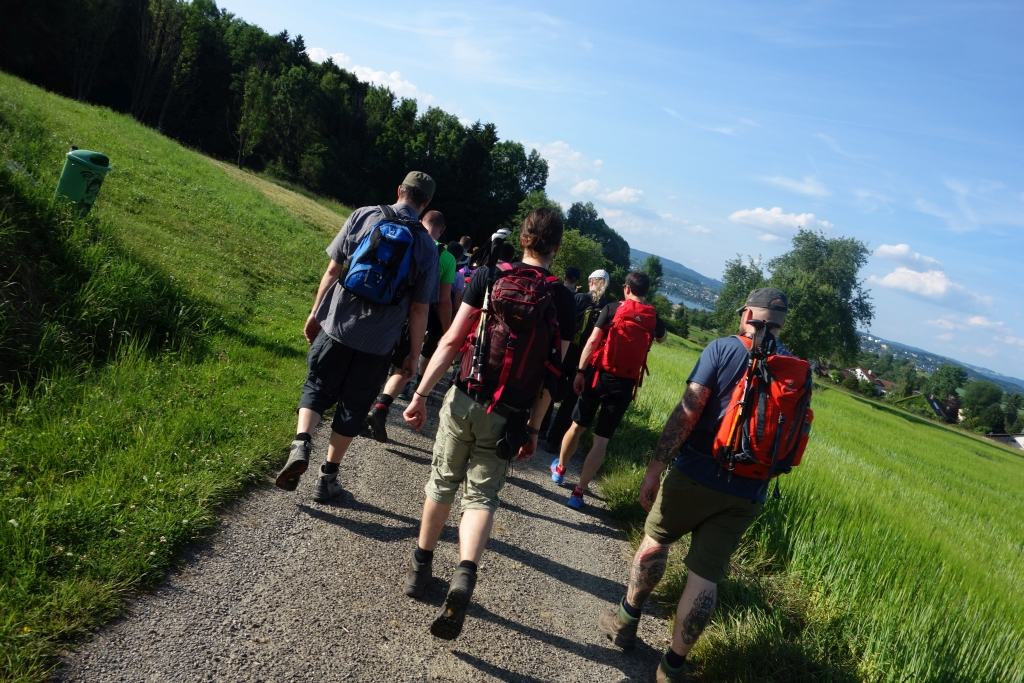 24h_Bodensee_2016__37