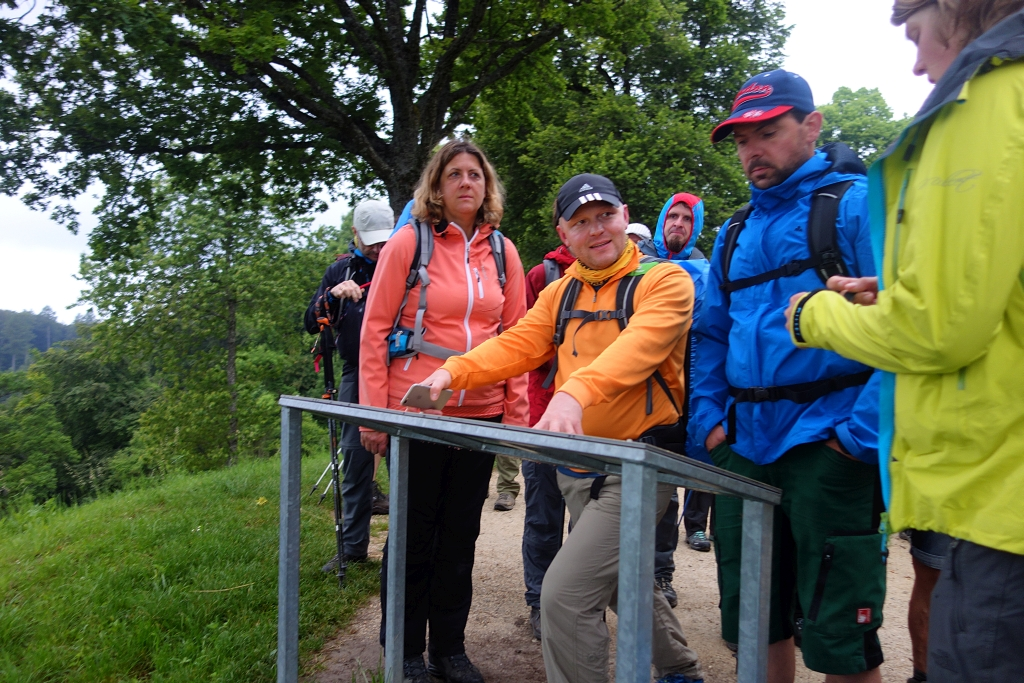 24h_Bodensee_2016__67