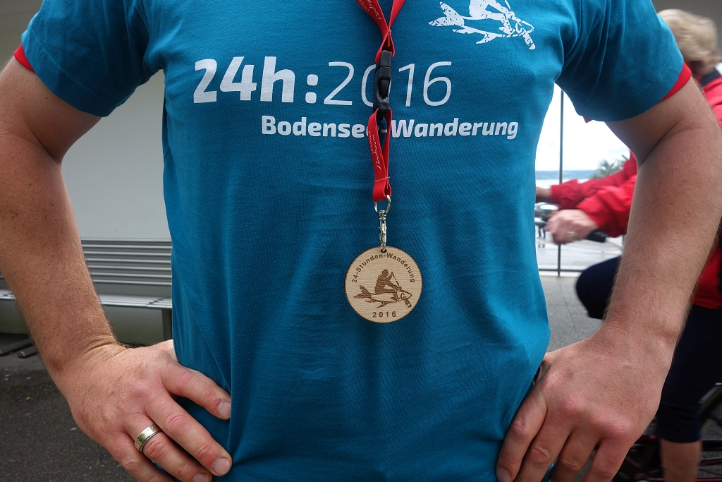 24h_Bodensee_2016__85