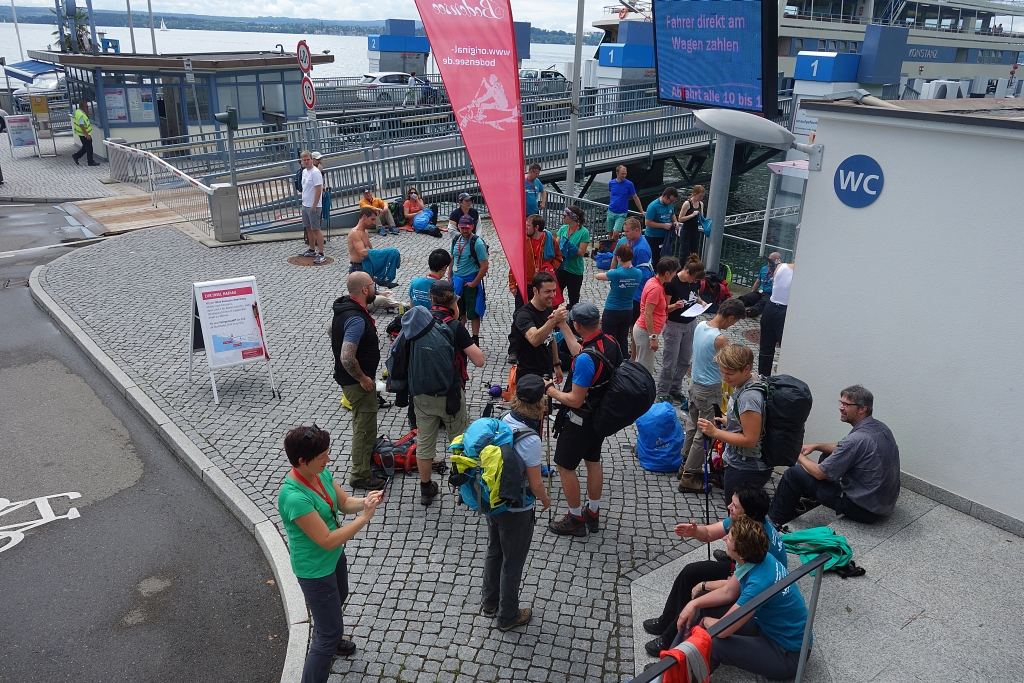 24h_Bodensee_2016__86