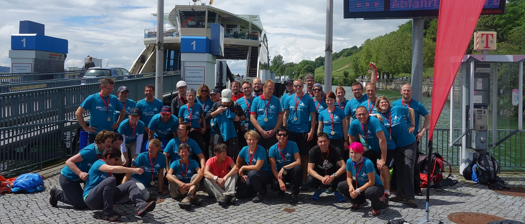 24h_Bodensee_2016__89