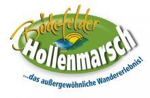 Bödefelder Hollenmarsch 2018