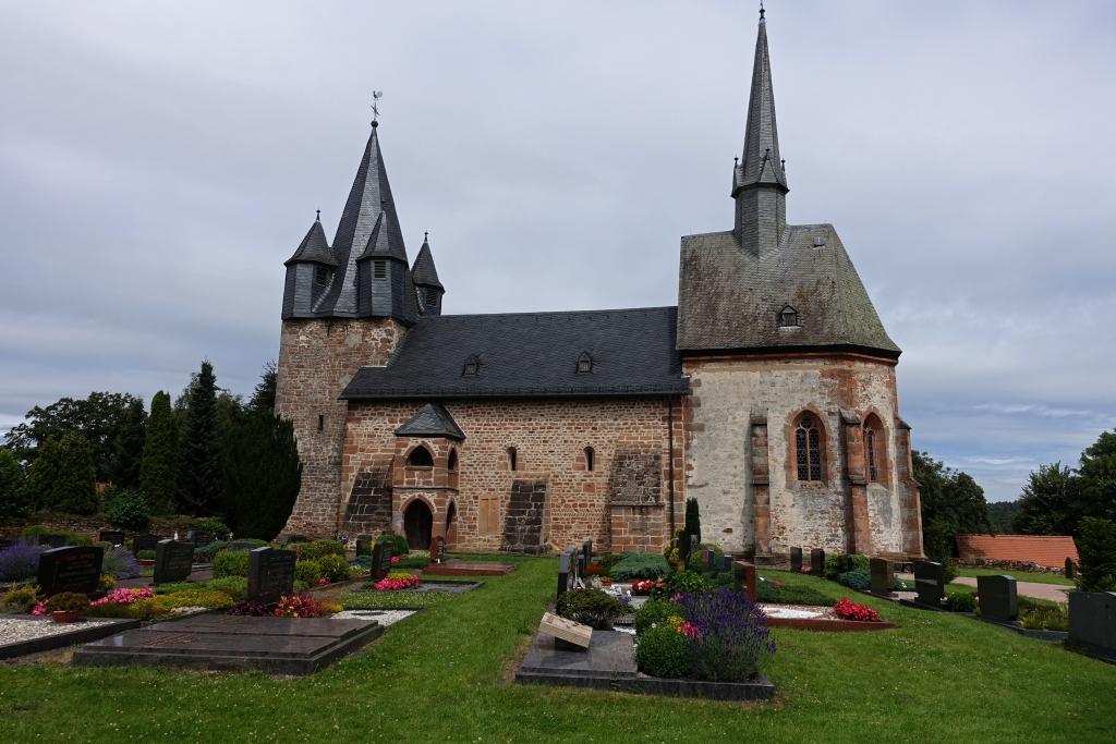 Burgwaldpfad__21