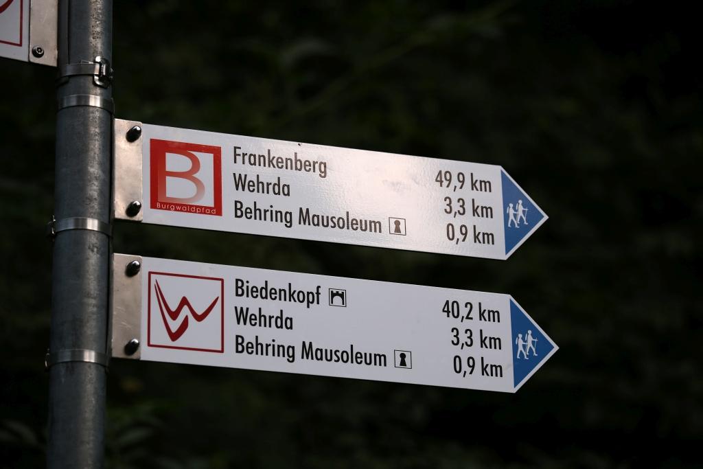 Burgwaldpfad__42