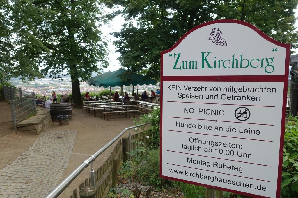 FMB_Kirchberg__18