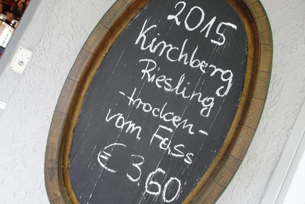 FMB_Kirchberg__24