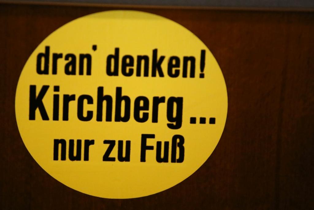 FMB_Kirchberg__44