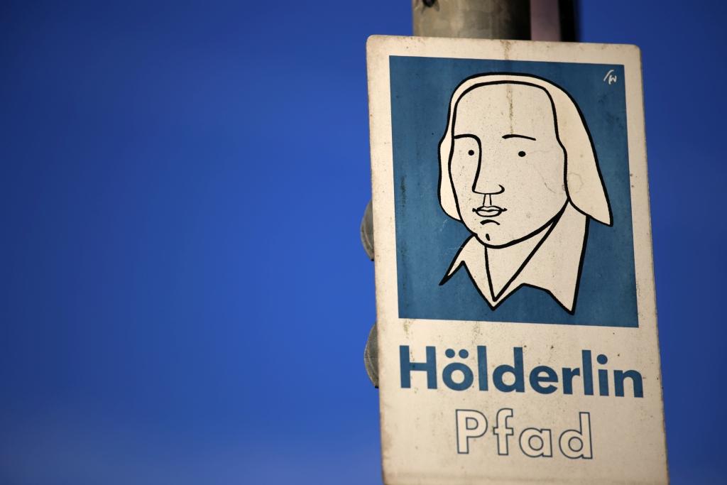 Hoelderlin__47