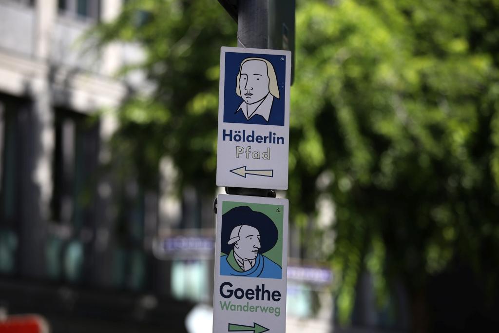 Hoelderlin__61