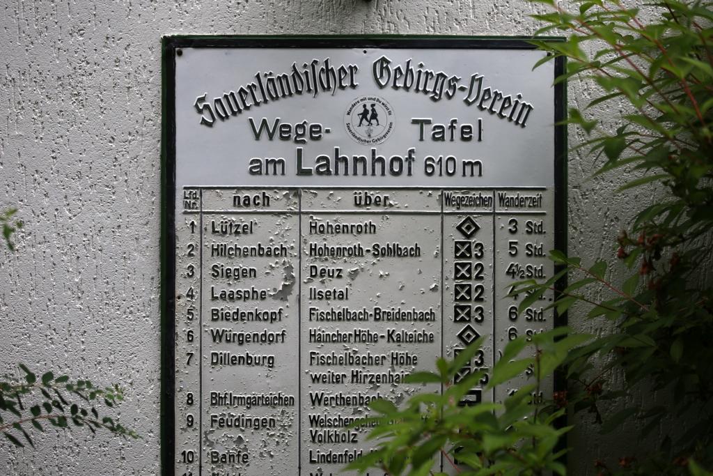LahnTrail1__35