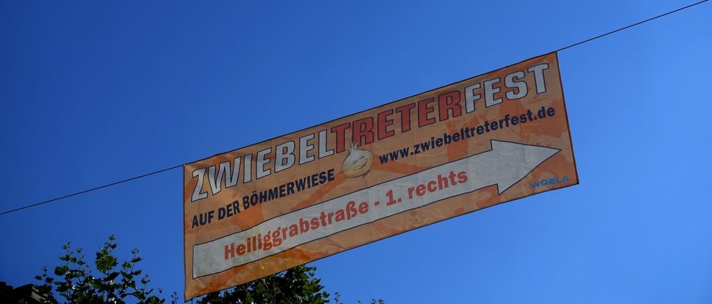 Brauereienweg__1