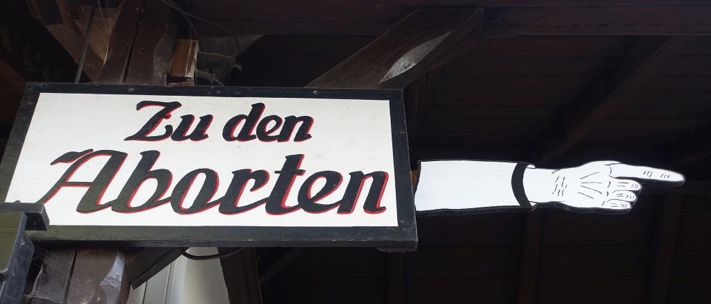 Brauereienweg__10