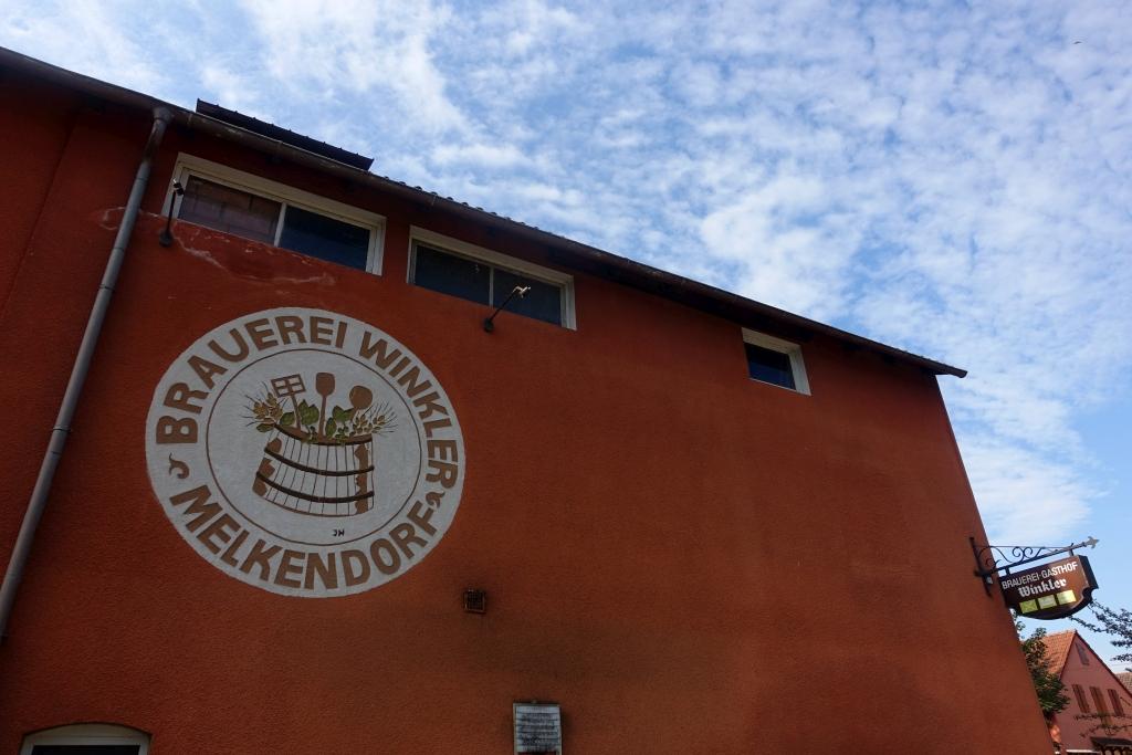 Brauereienweg__100