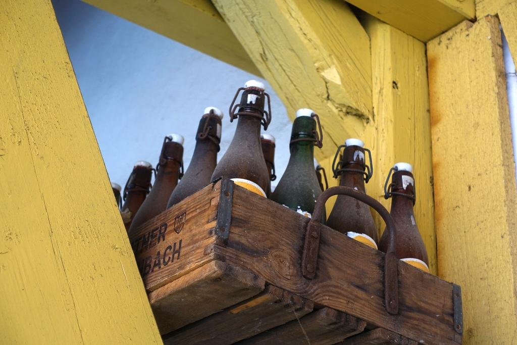 Brauereienweg__104