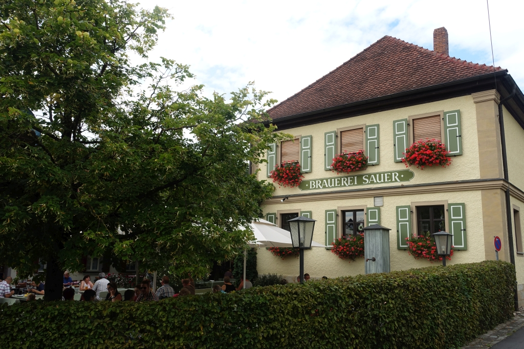 Brauereienweg__108