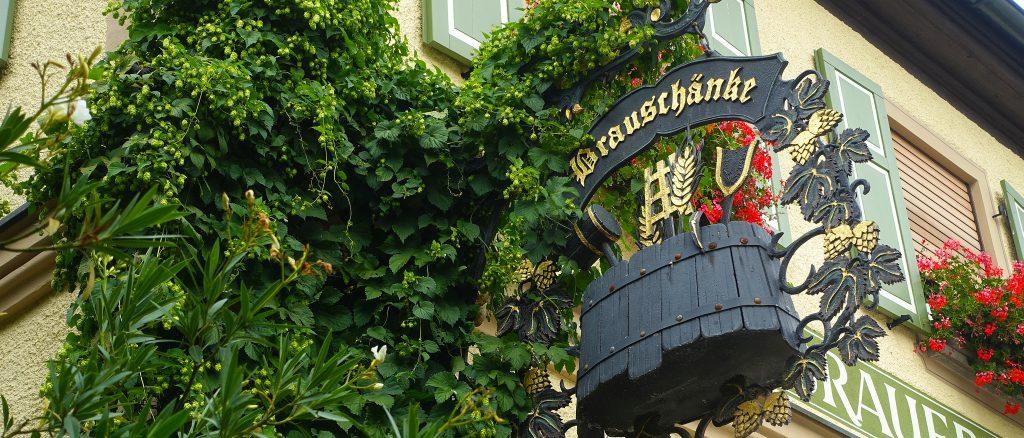 Brauereienweg__109