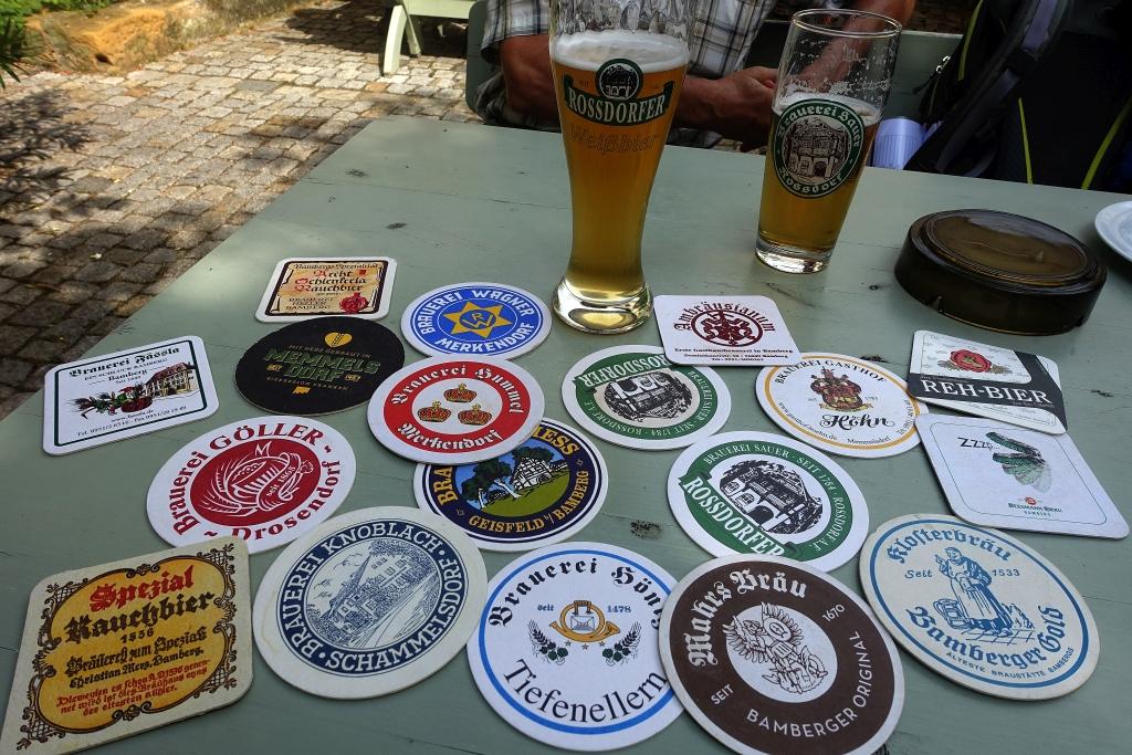 Brauereienweg__110
